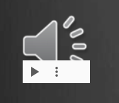 speaker icon with play button